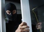 Крадците се активизираха