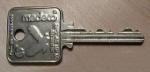 Ключар - Бъмпинг метод за откл....