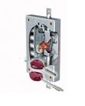 Новото поколение брави на Mul-T-Lock