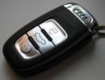 Автоключар и Автоключарски услуги